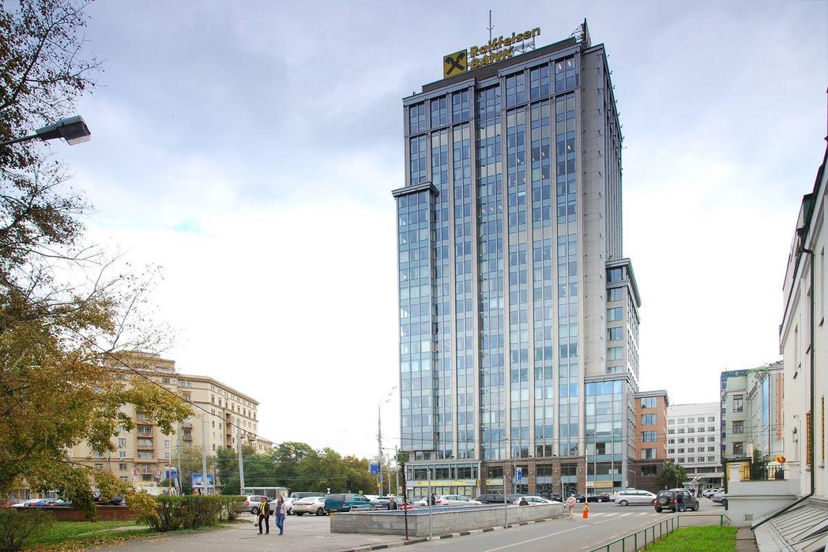 gorky-park-tower7